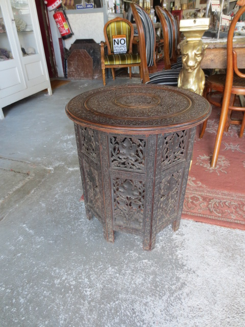 Ancienne Indienne Table Table Ancienne Basse Table Basse Indienne Basse Indienne Ancienne 8n0wvmN